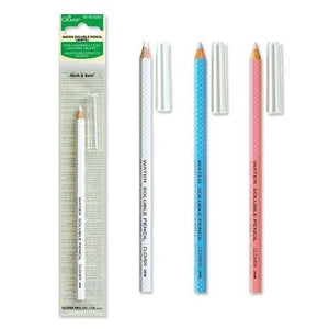 Water Soluble Marking Pencil B