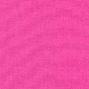 Kona Cotton BRT. PINK