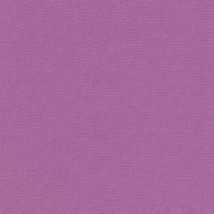 Kona Cotton VIOLET
