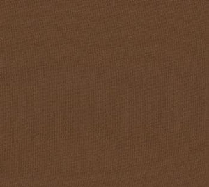 9900 41 Bella Solids Chocolate