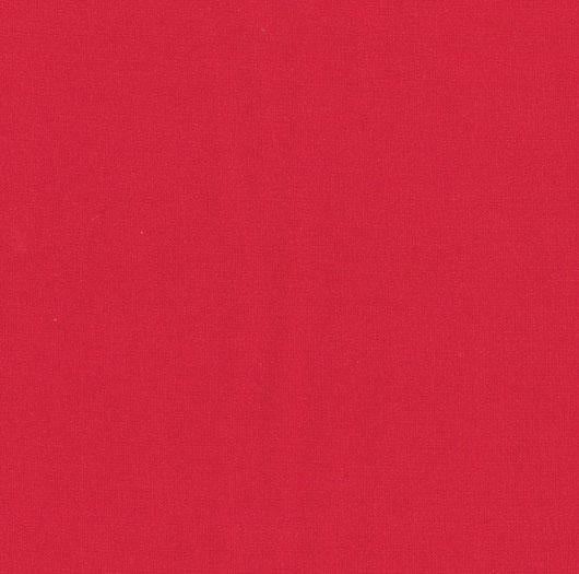 9900 47 Bella Solids Scarlet