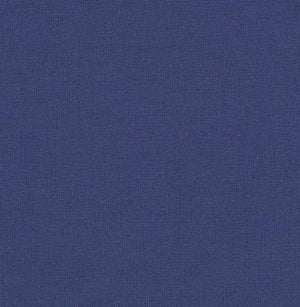 9900 48 Bella Solids Admiral Blue