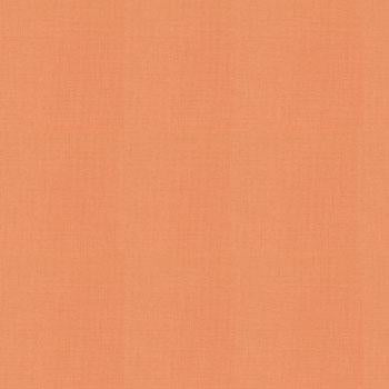 9900 79 Bella Solids Ochre