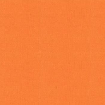 9900 80 Bella Solids Orange