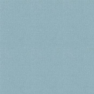 9900 87 Bella Solids Teal