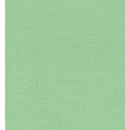 9900 121 Bella Solids Bettys Green