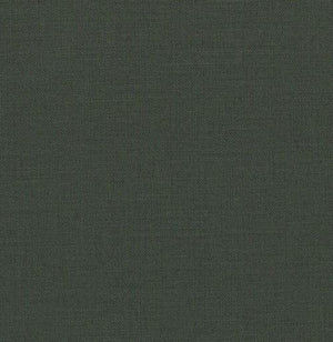 9900 171 Bella Solids Etchings Charccoal
