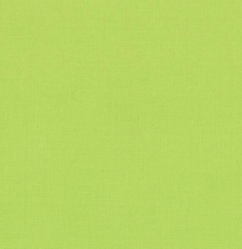 9900 173 Bella Solids Summer House Lime