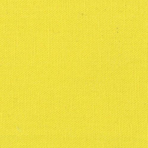 9900 211 Bella Solids Citrine Moda