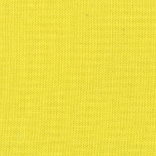 9900 211 Bella Solids Citrine