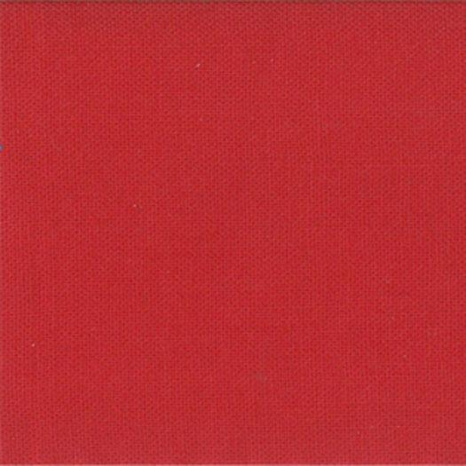 9900 230 Bella Solids Cherry