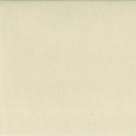 9900 242 Bella Solids Linen