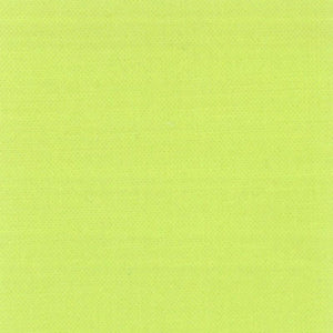 9900 265 Bella Solids Key Lime