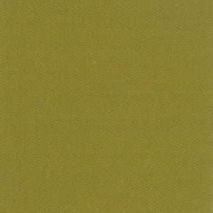 9900 275 Bella Solids Green Olive