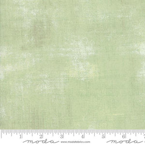30150 85 Grunge Winter Mint