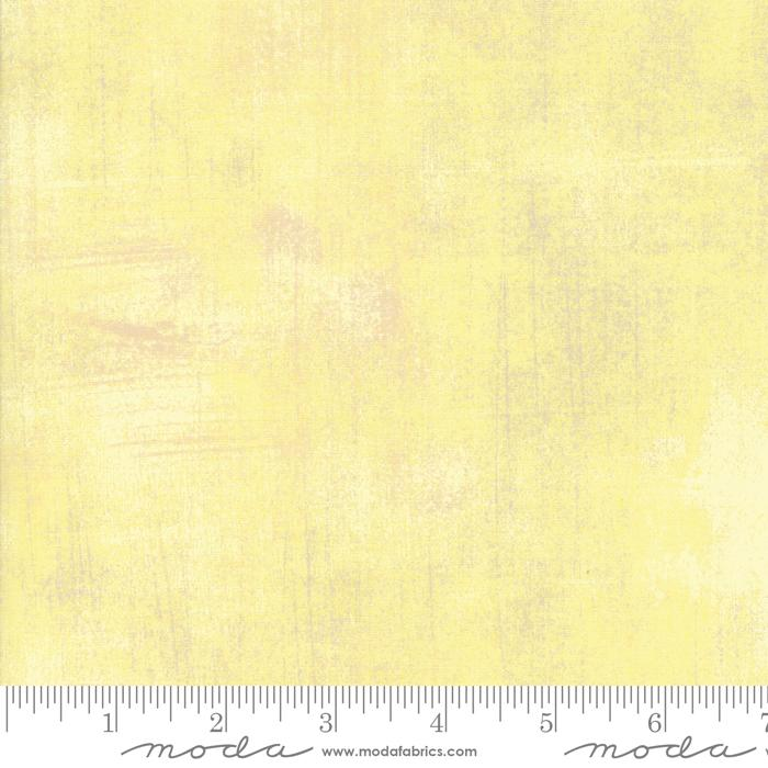 30150 92 Grunge Lemon Grass Basic Grey - Lemon Grass
