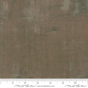 30150 444 Grunge New Bristol Basic Grey