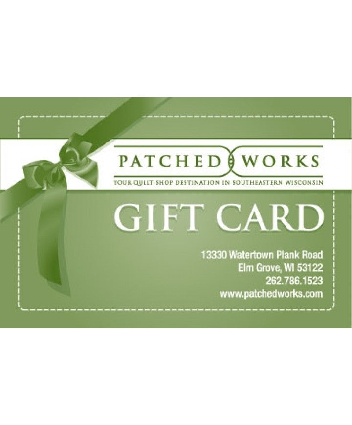 E-DELIVERY Gift Card