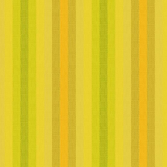 Kaleidoscope Stripes & Plaids WV-9540-Sunshine