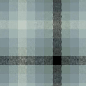 Kaleidoscope Stripes & Plaids WV-9541-Charcoal