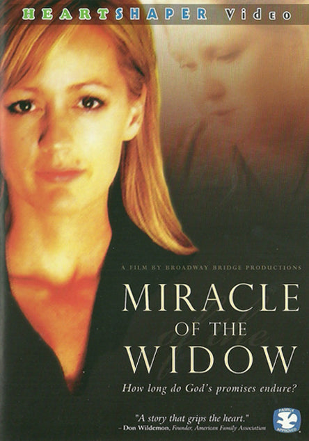 Miracle of the Widow