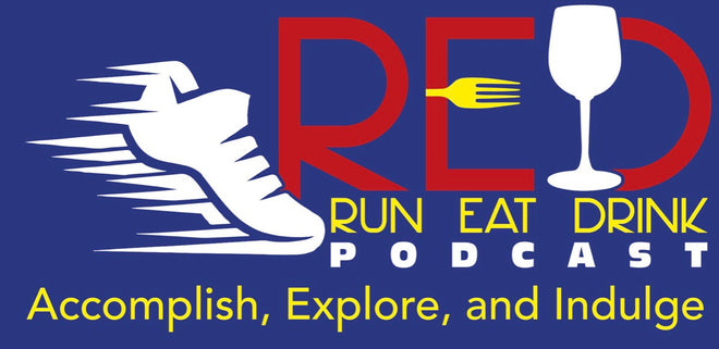 RED Podcast