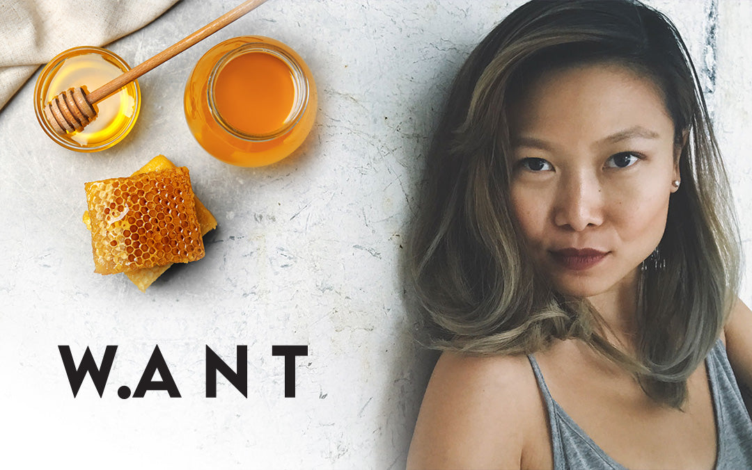 Winona Tan: Sustainable and Socially Conscious Skincare