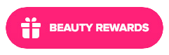 Beauty Rewards