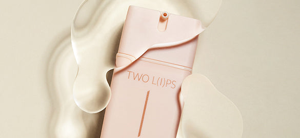 TWO LIPS SKINCARE