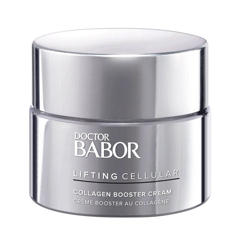 Babor Lifting Cellular Collagen Booster Cream Collagen Booster Cream Babor - Beauty Emporium