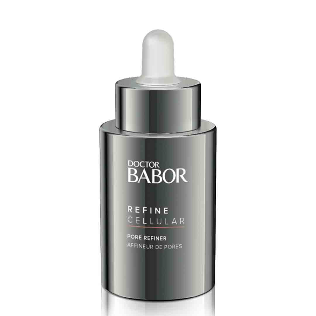 Babor Refine Cellular Pore Refiner Skin Renewal Babor - Beauty Emporium