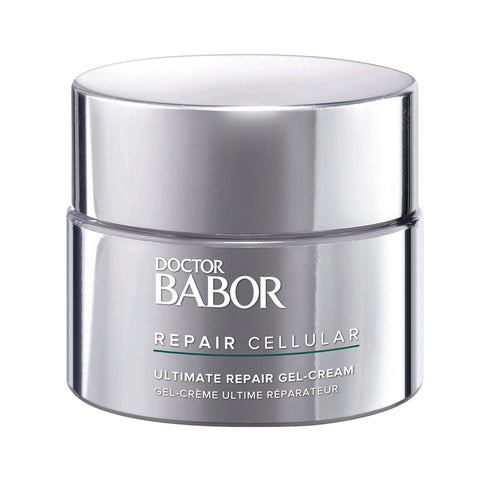 Babor Repair Cellular Ultimate Repair Gel-Cream (Scar) Scar Babor - Beauty Emporium
