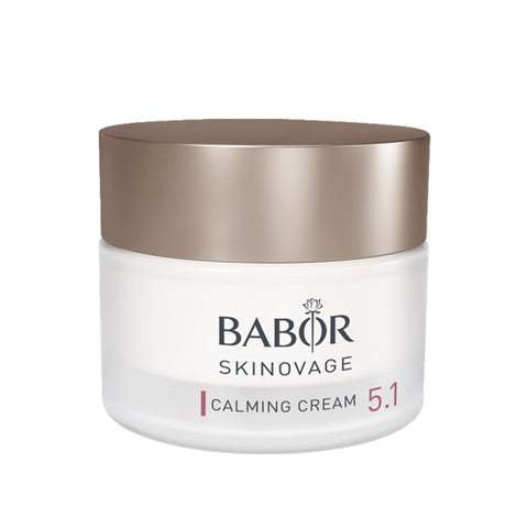 Babor Skinovage Age Preventing Calming Cream 5.1 Anti-Aging Babor - Beauty Emporium