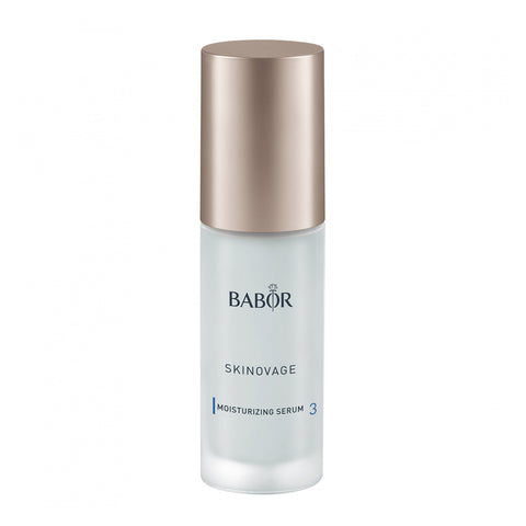 Babor Skinovage Age Preventing Moisturizing Serum Anti-Aging Babor - Beauty Emporium