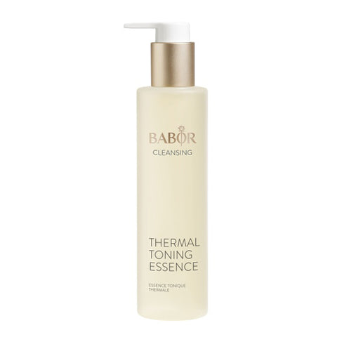Babor Thermal Toning Essence Face Cleanser Babor - Beauty Emporium