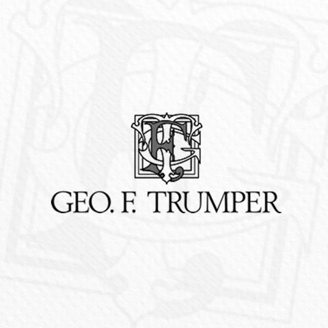 GFT Shaving Cream Men's Grooming Geo. F. Trumper - Beauty Emporium