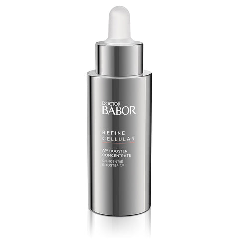 Babor Refine A16 Booster Concentrate Anti-Aging Babor - Beauty Emporium