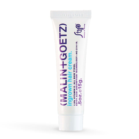 Malin + Goetz Ingrown Hair Cream Ingrown Hair Cream Malin+Goetz - Beauty Emporium