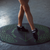 The Original Green Practice Pad (SOLD OUT - Delivery in March 2020) - Irish Dance Pro