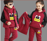 Girl or  Boy  Sport Set