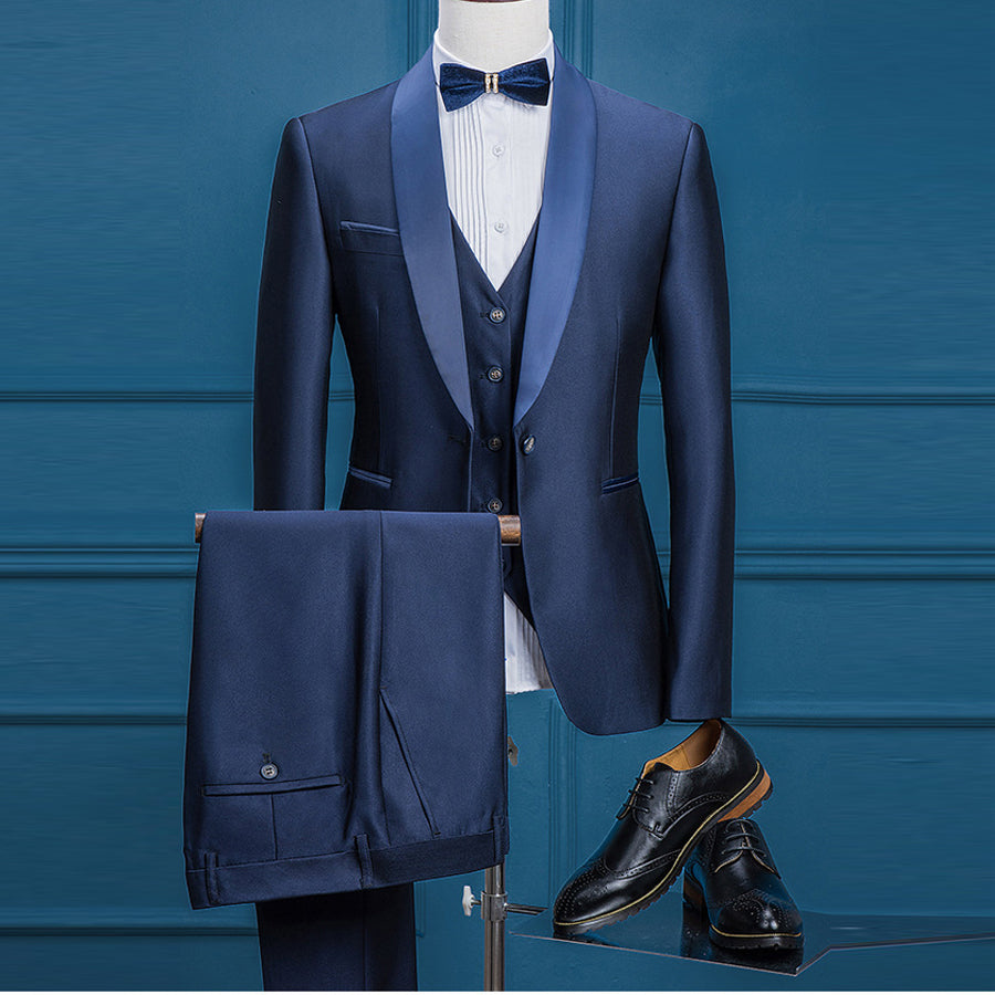Mens Suits – just4ucollectibles