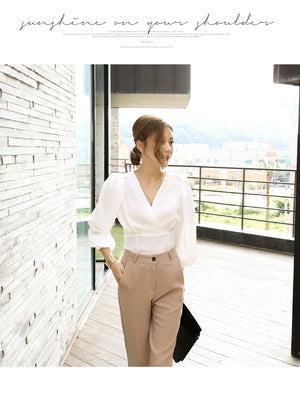 2 Piece Set Women Clothing