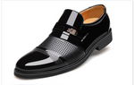 Formal Men Shoes