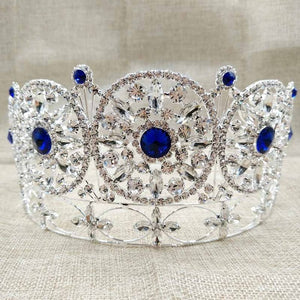 High Quality Full Circle Crown