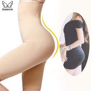 Shapers Women waist trainer body shaper