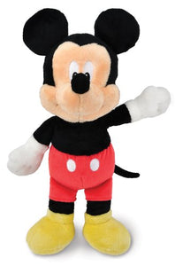 """Kids Preferred Disney Plush, Mickey Mouse"""