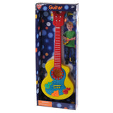 PlayGo MUSICAL GUITAR