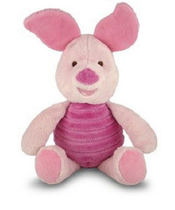 """Piglet Sm 9"""" by Kids Preferred"""