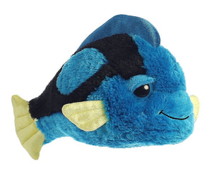 """Aurora World Dreamy Eyes Plush, Tango Wango Fish"""