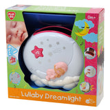 LULLABY DREAMLIGHT, PINK